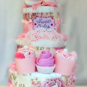 bea tortája