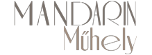 Pelenkatorta - Mandarinműhely
